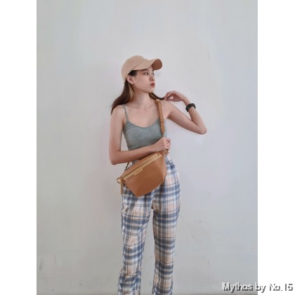 Olivia Chest Bag (Limited Time Offer)
